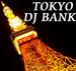 東京 DJ BANK