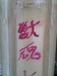 日本獣医生命科学大学剣道部