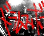 ドラムスボー