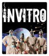 iNVITRO [band]