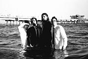 Bargain Music & Josh Fischel