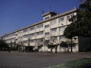 川崎市立川中島小学校