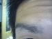 眉毛に悩む人々・・・・・