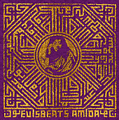 Evisbeats