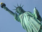 自力でアメリカ留学
