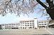 石神井西中学校 89−90年生まれ