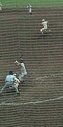奈良県の高校野球