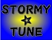Stormy��Tune