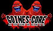 Goines-Core