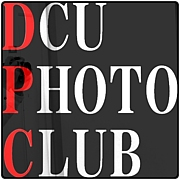 【DCU・PHOTO・CLUB】