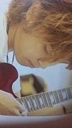 ジャニーズ☆ギターコード