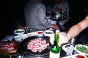 何よりも韓国好き!