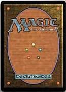 5色の魔法