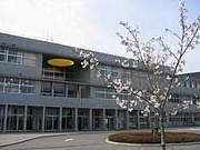 福島県立いわき光洋高校05生の会