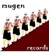 mugen records