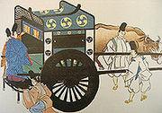 牛車の会〜NARA.UN〜