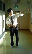 3〜8 \(^o^)/ヤッター
