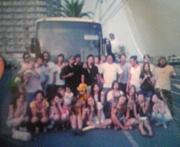 TBK Familia