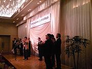 宇都宮高校 昭和55年卒業