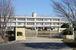 三重県伊賀市立丸山中学校