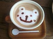 夢はcafe経営☆★in岡山