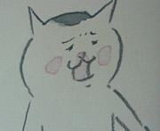 今日も明日も猫村さん