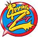 4-typeZ