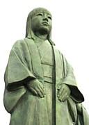 淀の方 浅井茶々姫