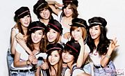 ☆K-POP*歌詞辞典☆