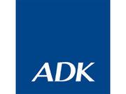 ADK(アサツーディ・ケイ)