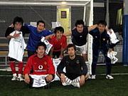 調布SOC☆サッカークラブ