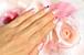 Nail 〜Petit Ange