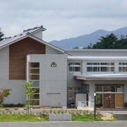 一関市立大東中学校