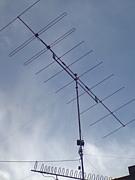 FMラジオ 受信レポート