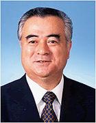 関西茨城県人会