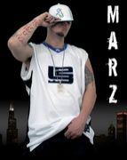 MARZ(USA)