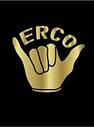 ERCO-エルコ-
