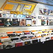 712RECORDS ★町田店☆