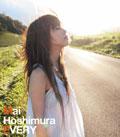 Every/Mai Hoshimura(星村麻衣