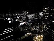 ・.+夜景サークル+.・