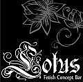 【SM】Lotus【bar】