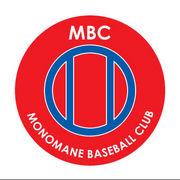MBC ものまねベースボールクラブ