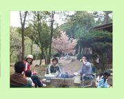 OLEC!(outdoor life enjoy club)