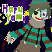Haru + Yami + Box
