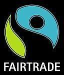 フェアトレード FairTrade