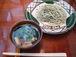 名古屋の蕎麦を食い尽くす!