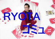 RYOTA
