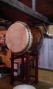 Japanese Drum 〜和太鼓魂〜