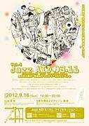 Jazz AID 3.11