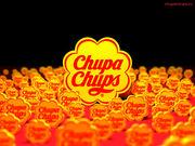 chupachups♥love